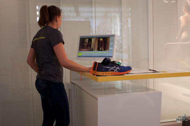 sensomotorik zentrum berlin sporteinlagen im flitzpiepenselbstversuch flitzpiepenflitzpiepen. Black Bedroom Furniture Sets. Home Design Ideas