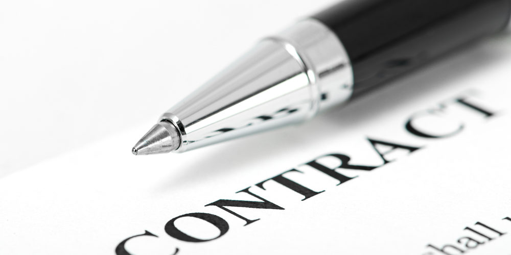 Writing an employment contract \u2013 FL Fuller Landau