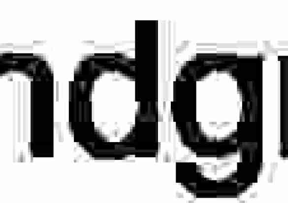 Almond Milk Yogurt | Dairy-Free