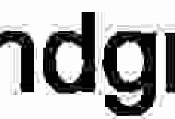 Meat Lover's Roasted Brussels Sprouts