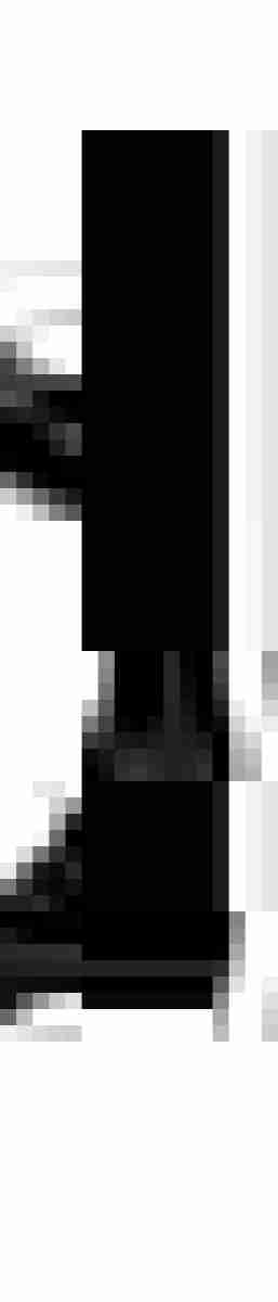 The Drumstick Ice Cream Cake — A summer classic recreated.