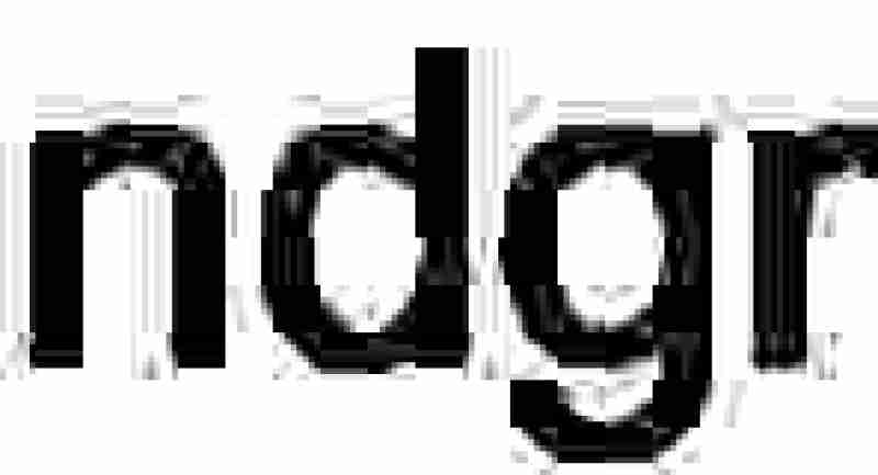 Looking for a thin crust gluten-free & dairy-free pizza crust? Look no further!