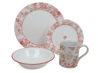 corelle ware dishes | Home Designs Project