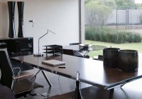 Modern Office Furniture for Your Home Office | Home ...