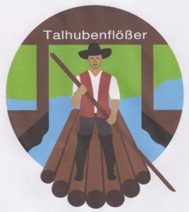 AA Logo Talhubenflößer 001