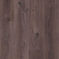Dark laminate flooring in grey and brown colours for your ...