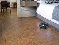 Amtico Flooring in Derby - Floor Factory