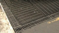 Grating Manufacturers | Grating Suppliers
