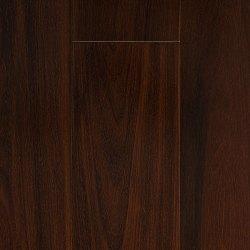 Small Of Brazilian Walnut Flooring