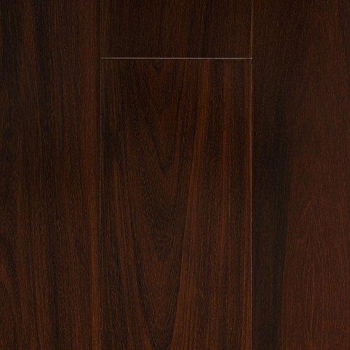 Medium Of Brazilian Walnut Flooring