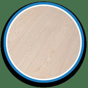 Floorflex-gerookt-wit