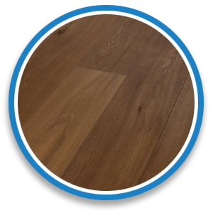 Floorflex-non-visible-olie
