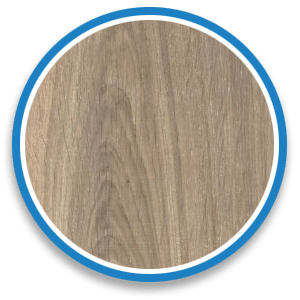 Floorflex-rhone