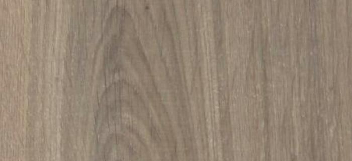 Floorflex   Laminaat vloeren