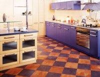 Amtico Vinyl Flooring Brand Review