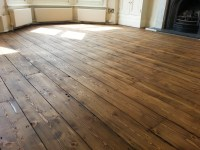 Hardwood flooring gallery - P&M Walls & Floors - flooring ...