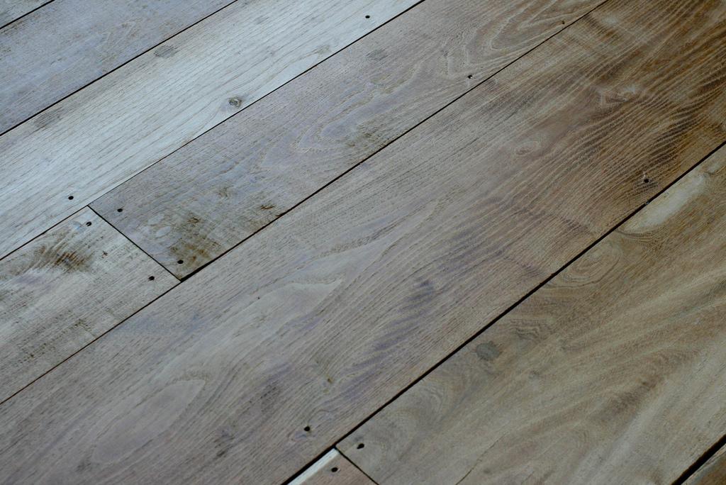 Ca Prefinished Solid Flooring California Wood Floor