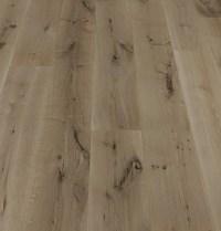 8 Inch White Oak Flooring | Unfinished Solid Hardwood Floors