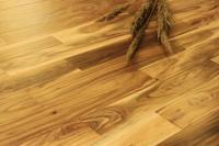 Hand Scraped Acacia | Buy Hardwood Floors | Discount Wood ...