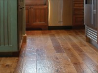 "5/8"" Engineered Wood | HomerWood Amish Handscraped ..."
