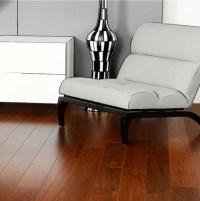 Brazilian Walnut Flooring | Ipe Hardwood | Prefinished ...
