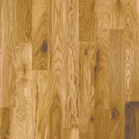 6 Inch Wide Plank White Oak Flooring | Character Grade ...