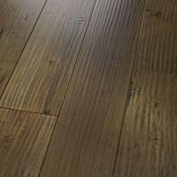 "4"" Engineered Wood Flooring | HomerWood Amish ..."