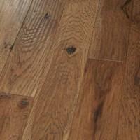 "6"" HomerWood Amish Flooring | Solid Handscraped Wood ..."