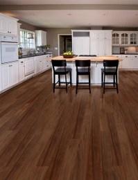 """1/2"""" Engineered Hardwood Floors   Home Legend Flooring ..."""
