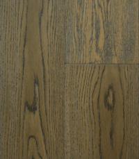 1/2 x 7 White Oak Greystone | LM Flooring | Bentley ...
