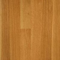 6 Rift Sawn White Oak Floors| Solid Hardwood Flooring ...