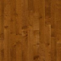 "4"" Sumatra Maple Floor 