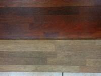 Wood Flooring Singapore  Wood Floor - Goodhill Singapore ...