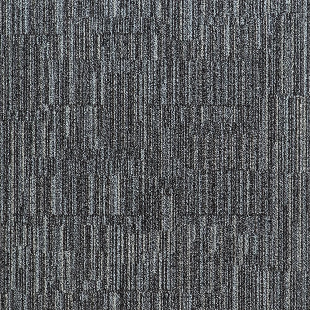 Milliken Laylines Neutrals Mercury Lln05 154 Laylines