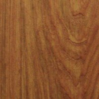 Berkeley Plank Light Cherry | Flooring HQ Store