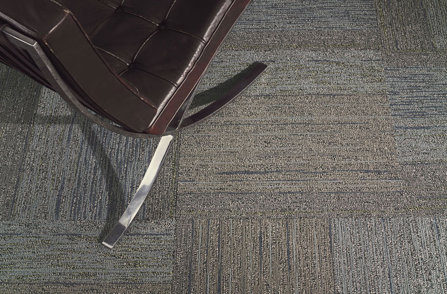 Shaw Carpeting Commercial Taraba Home Review