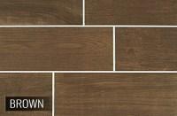 Ceramic Tile: Cost Of Ceramic Tile