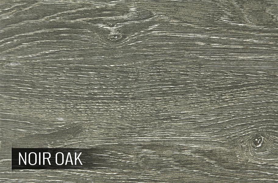 Mohawk Treyburne Porcelain Tile Textured Surface Tiles