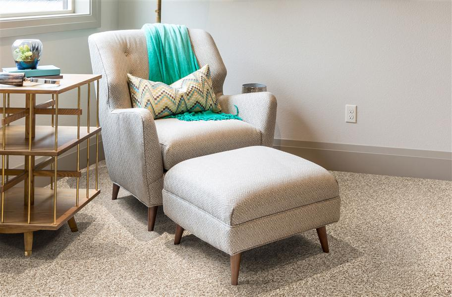 Phenix Carpet Reviews Review Home Co