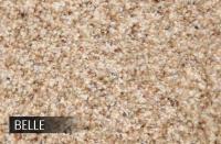 Phenix Canal Street Carpet - Pet Urine Resistant Broadloom