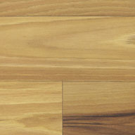 6mm Shaw Natural Values Ii Discount Residential Laminate