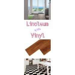 Small Crop Of Linoleum Vs Vinyl