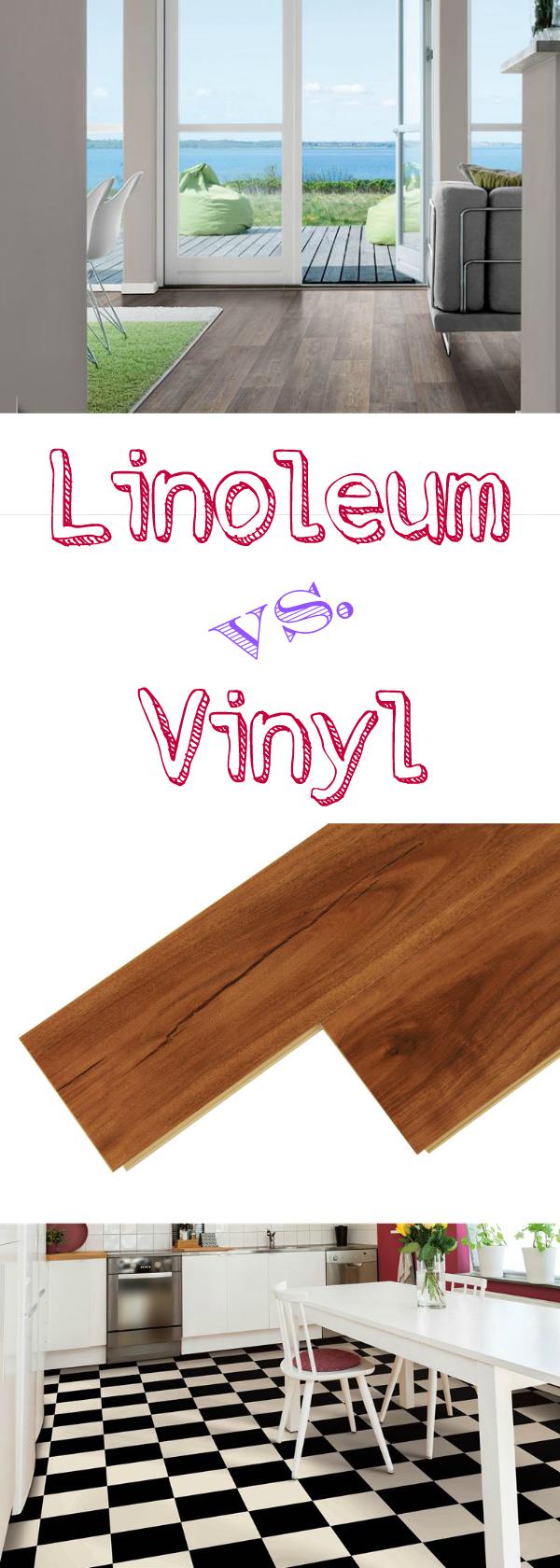 Large Of Linoleum Vs Vinyl