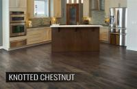 How to Choose the Best Kitchen Floor - FlooringInc Blog