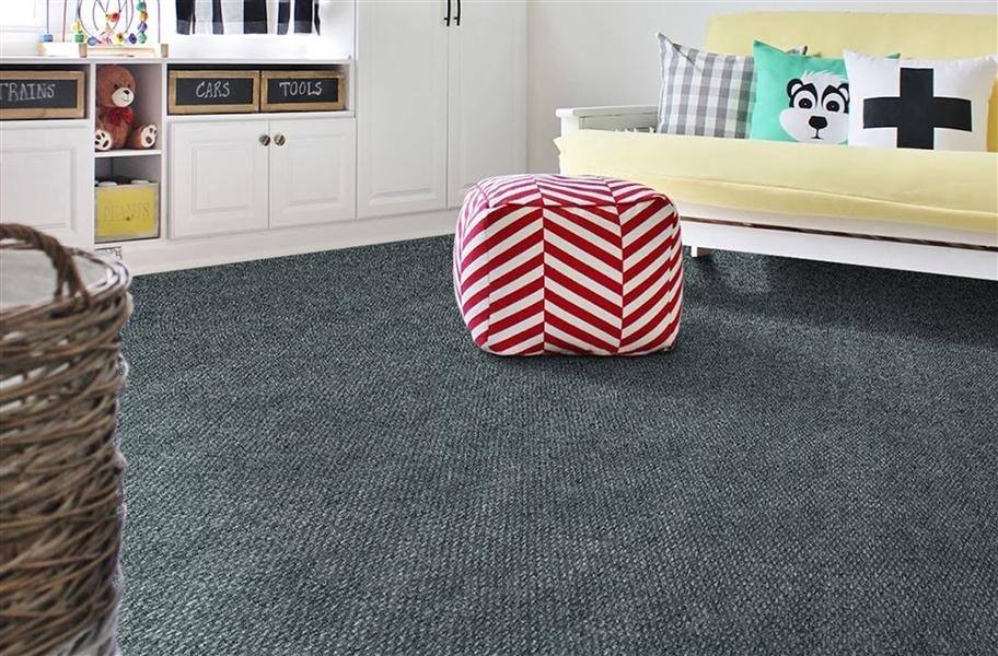 2019 Carpet Trends 21 Eye Catching Carpet Ideas