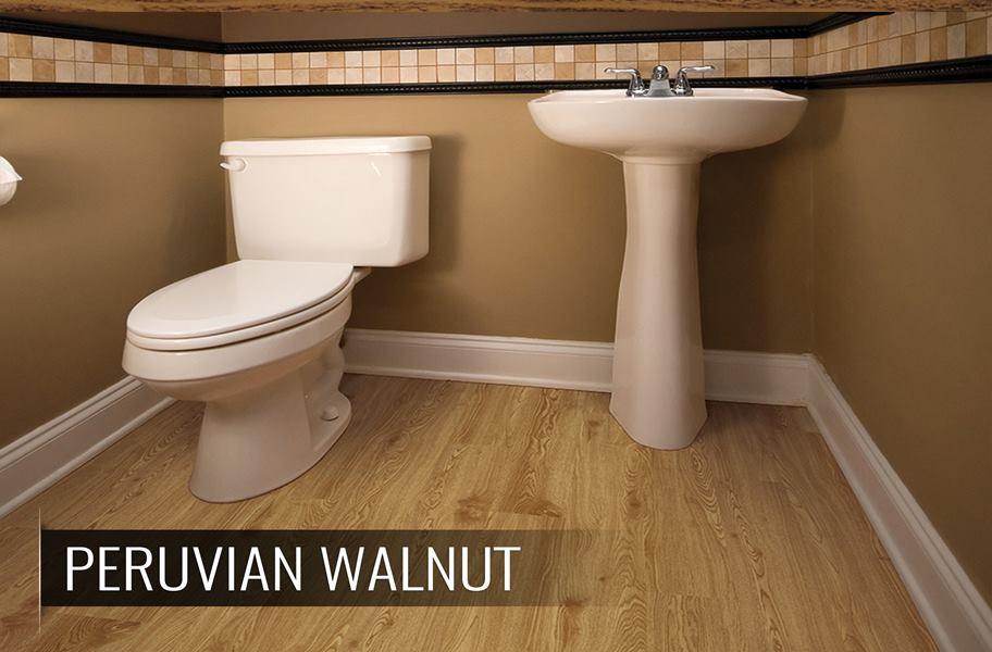 2019 Bathroom Flooring Trends Flooringinc Blog