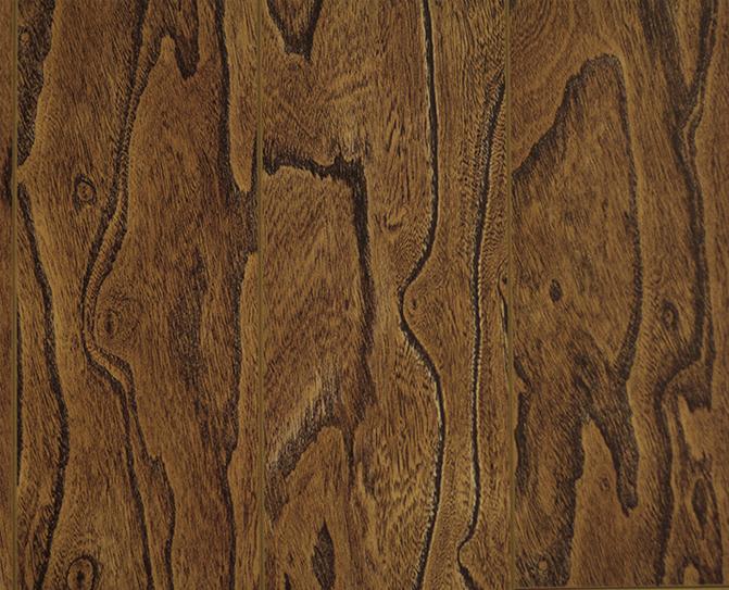 High Quality Images For Canadian Elm Laminate Flooring 037desktop