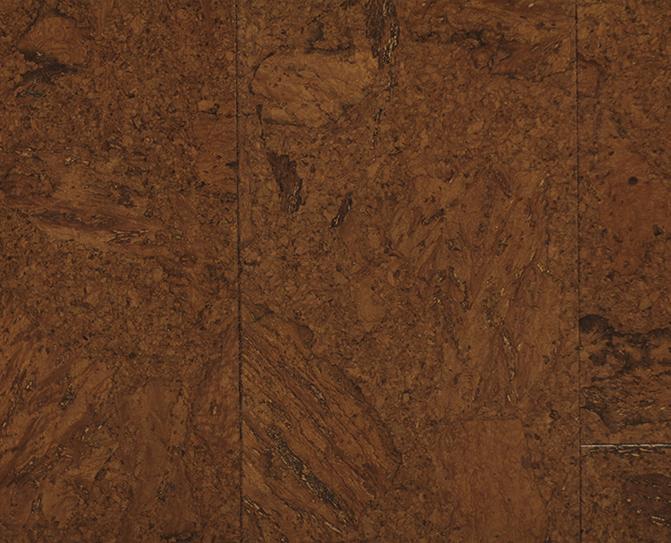 Cork flooring lumber liquidators 28 images lisbon for Lisbon cork flooring reviews