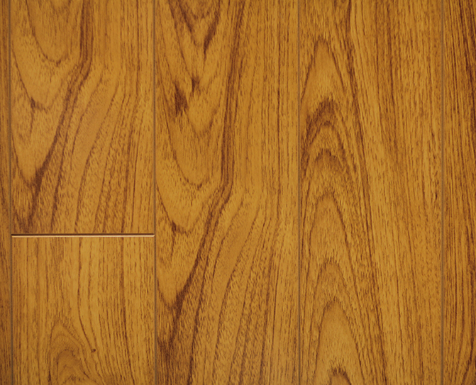 reflections laminate flooring wood floors