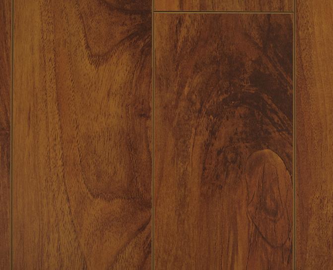 Imperial laminate hardwood flooring flooring liquidators for Hardwood flooring canada